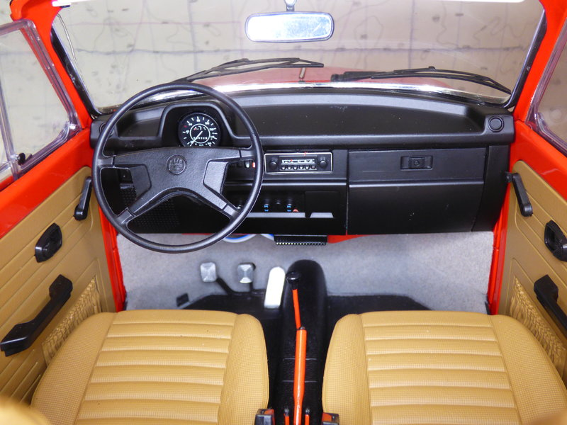 VW Käfer 1303 Cabrio von DeAgostini - Seite 3 40766486ea