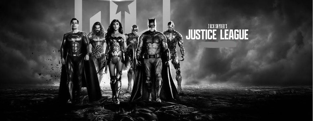 Justice League actionfiguren