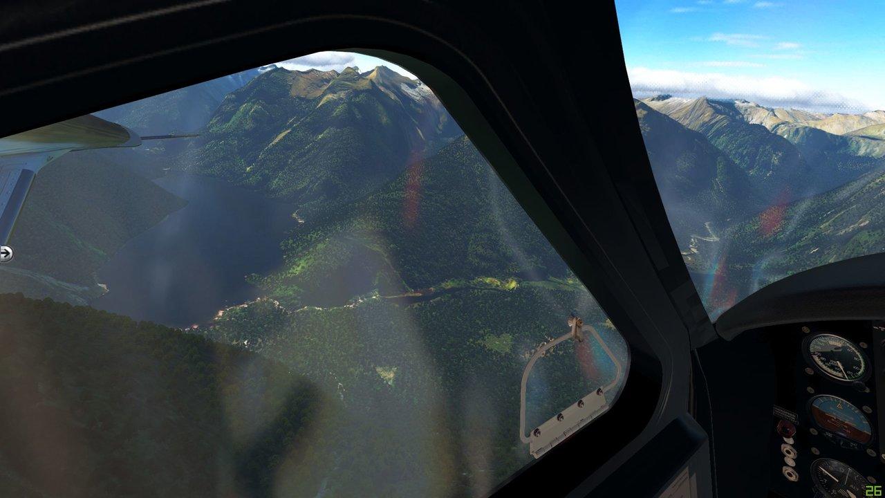 New Zealand 2021 Bilder 40846364zs
