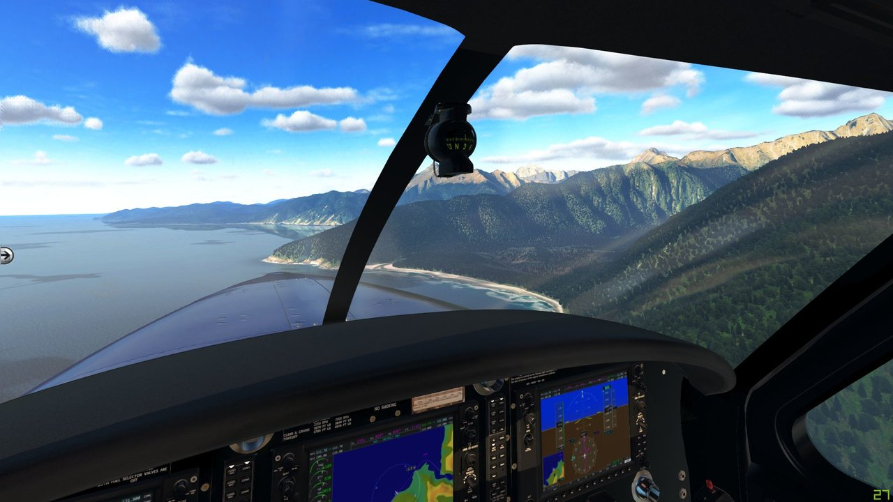 New Zealand 2021 Bilder 40846365cm