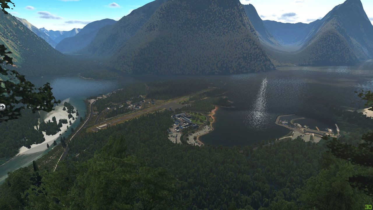 New Zealand 2021 Bilder 40846368xs