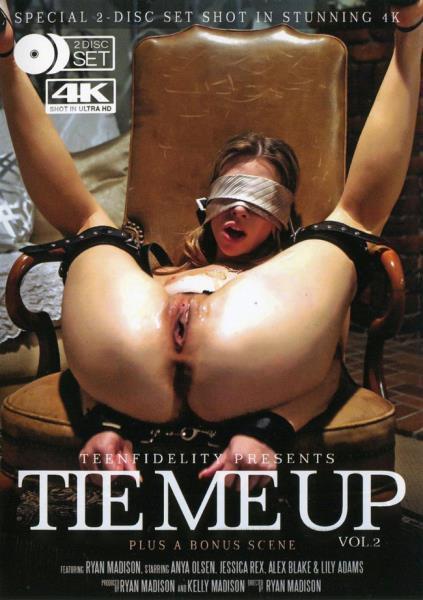 Tie Me Up 2 1080p