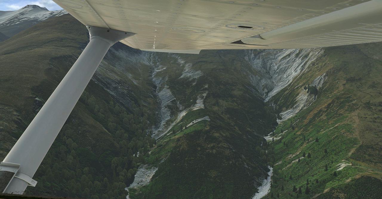 New Zealand 2021 Bilder - Seite 2 41163875xe