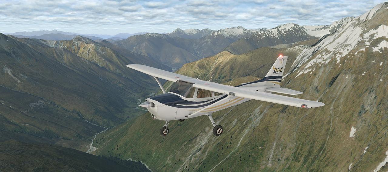 New Zealand 2021 Bilder - Seite 2 41163881ip