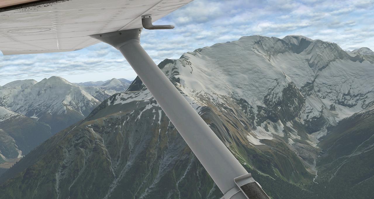 New Zealand 2021 Bilder - Seite 2 41163887lt