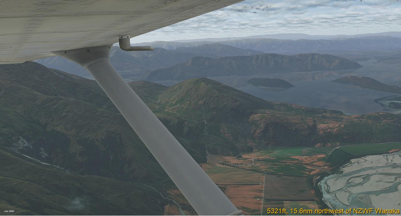 New Zealand 2021 Bilder - Seite 2 41163888rb