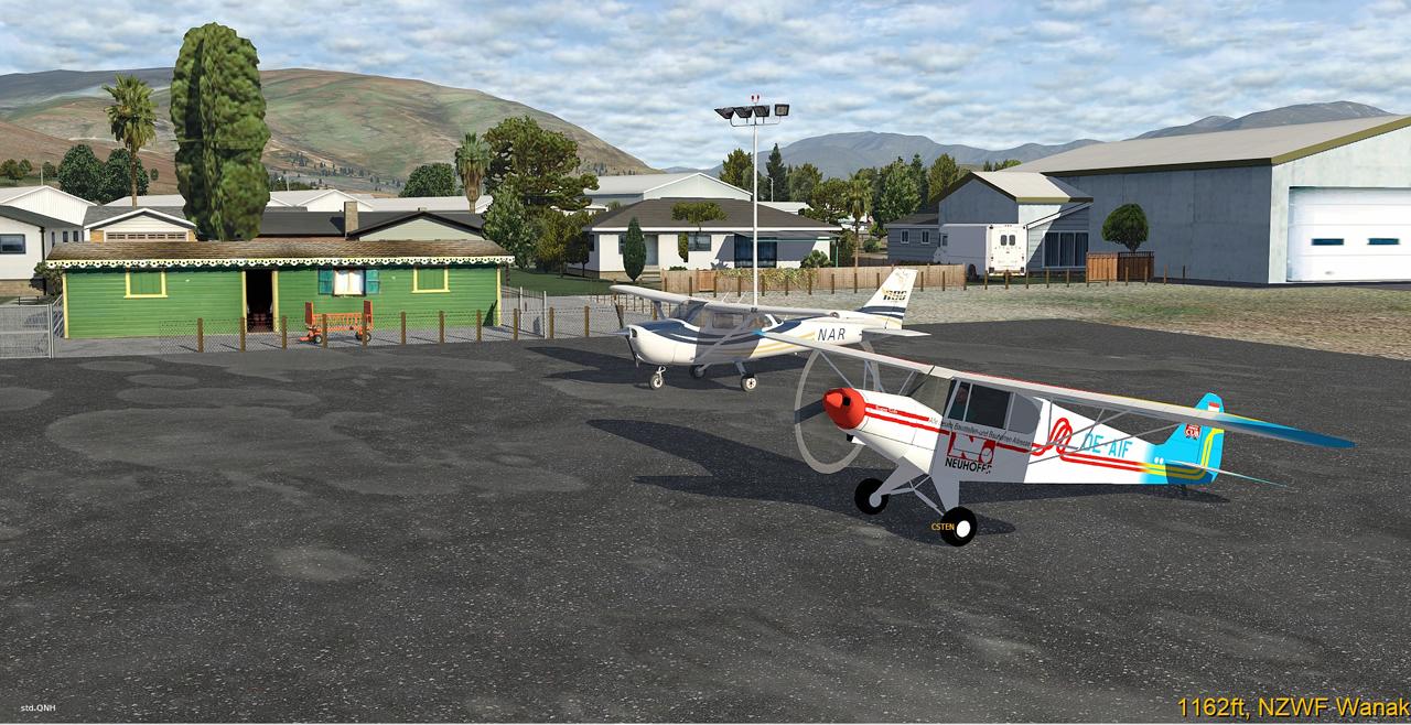 New Zealand 2021 Bilder - Seite 2 41163889dn