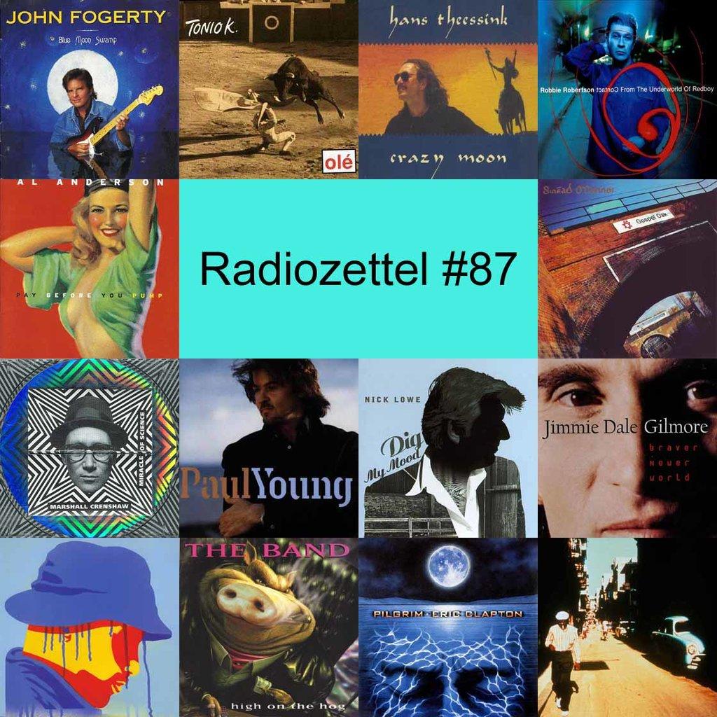rz87-cover