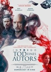 Intrigo - Tod eines Autors 2018 German 800p AC3 microHD x264 - RAIST