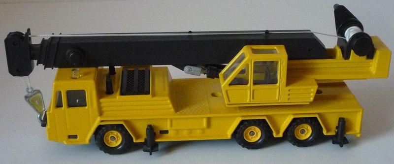 N°4511 Grue Mobile Tèlèscopique 41352828yb