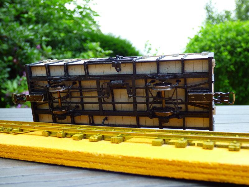 LaserCut-Hochbordwagen in 0e 41482522se