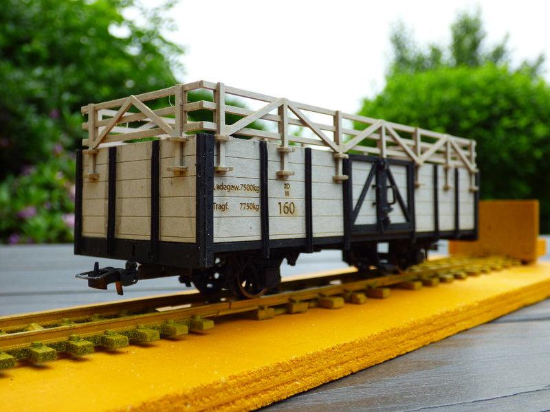 LaserCut-Hochbordwagen in 0e 41482527xh