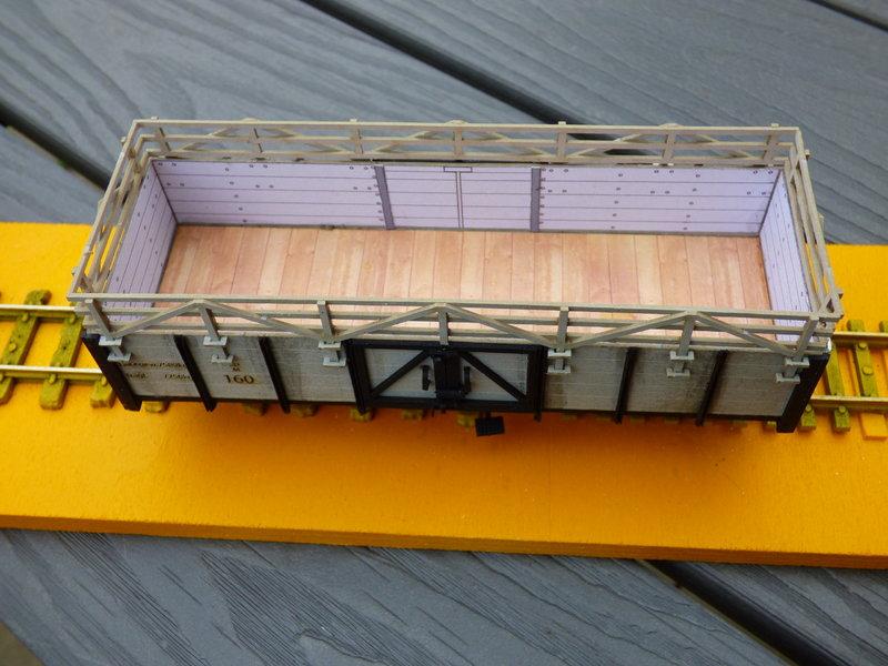 LaserCut-Hochbordwagen in 0e 41482530pn