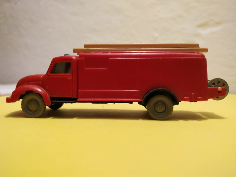 Wiking Feuerwehren 41520103lo