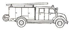 Wiking Feuerwehren 41533213cf