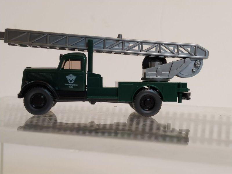 Wiking Feuerwehren 41563311jk