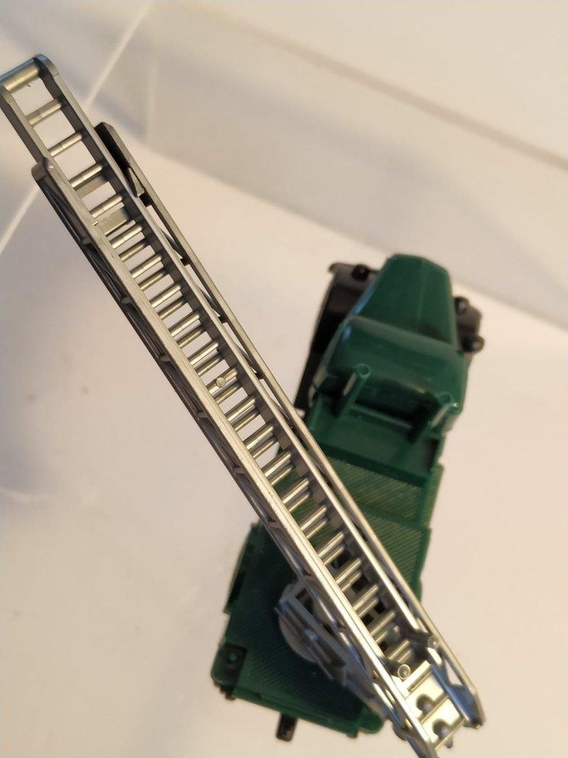 Wiking Feuerwehren 41563313ks