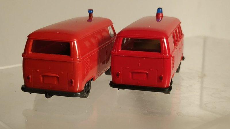 Wiking Feuerwehren - Seite 2 41564618hl