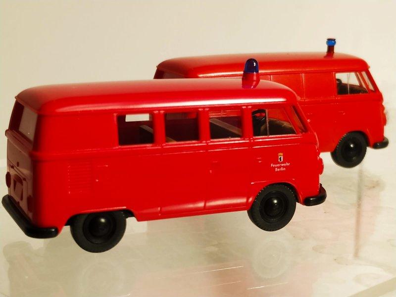 Wiking Feuerwehren - Seite 2 41564619bb