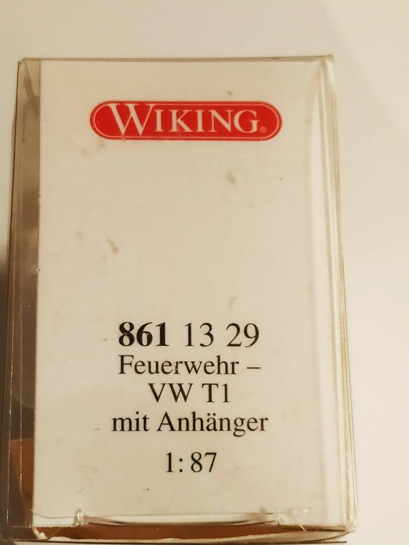 Wiking Feuerwehren - Seite 2 41564621ie