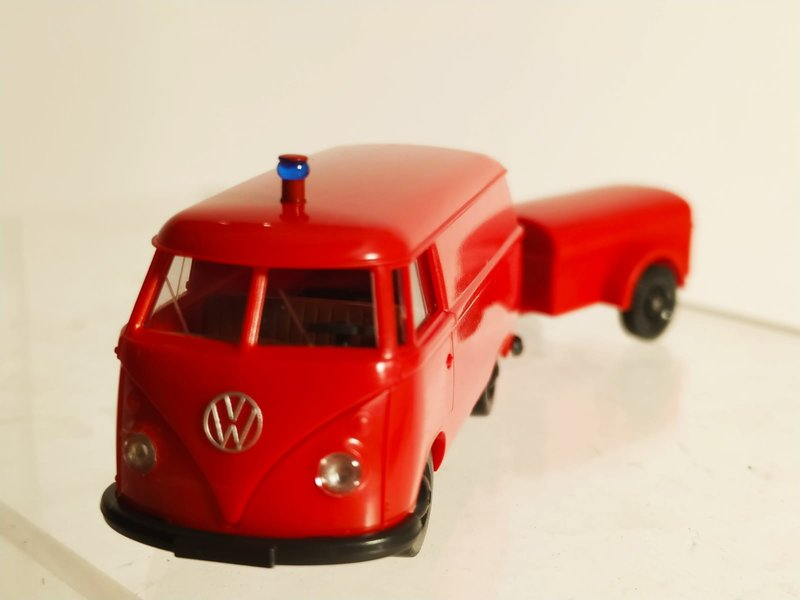 Wiking Feuerwehren - Seite 2 41564623ry