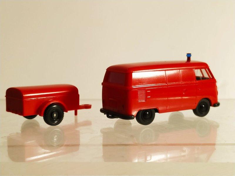 Wiking Feuerwehren - Seite 2 41564627vf