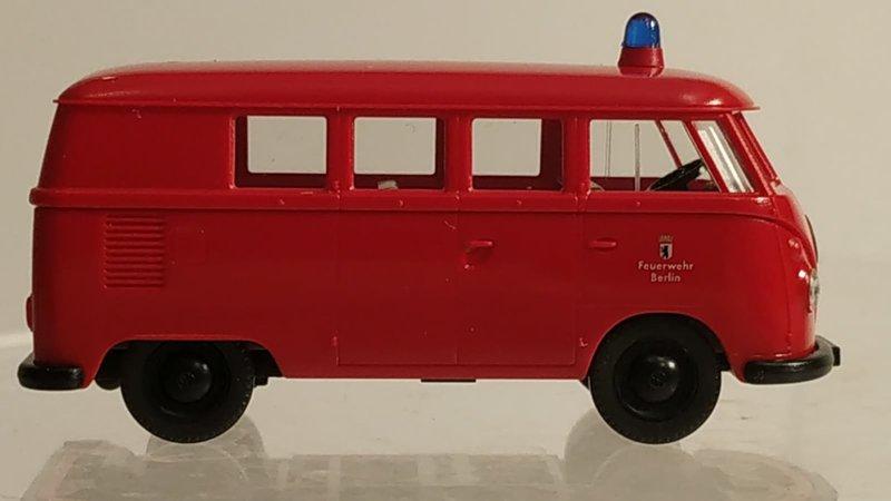 Wiking Feuerwehren - Seite 2 41564631ee