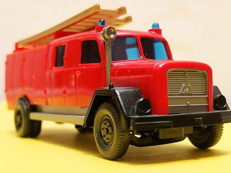 Wiking Feuerwehren - Seite 2 41569703sq