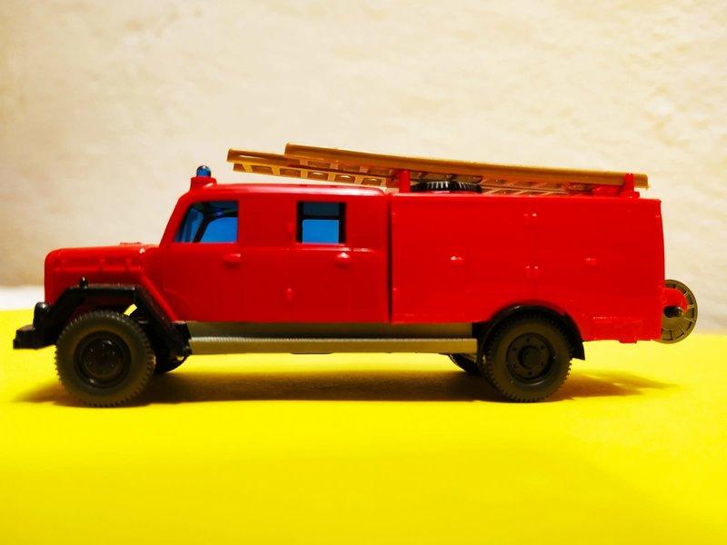 Wiking Feuerwehren - Seite 2 41569706cl