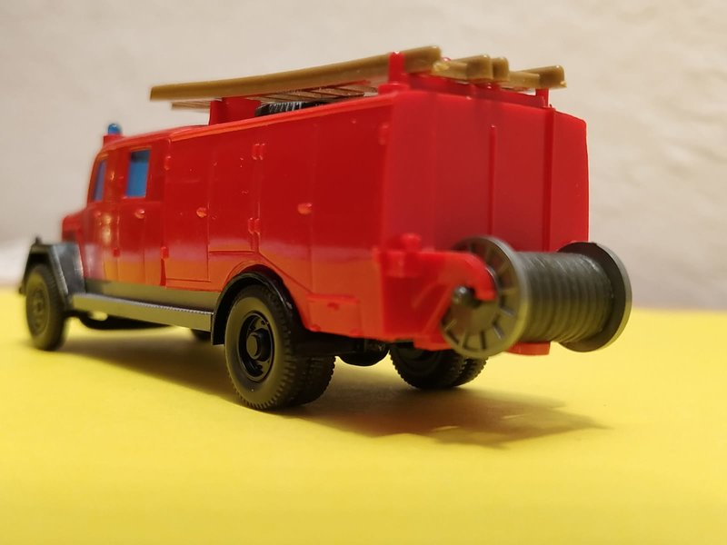 Wiking Feuerwehren - Seite 2 41569707ga