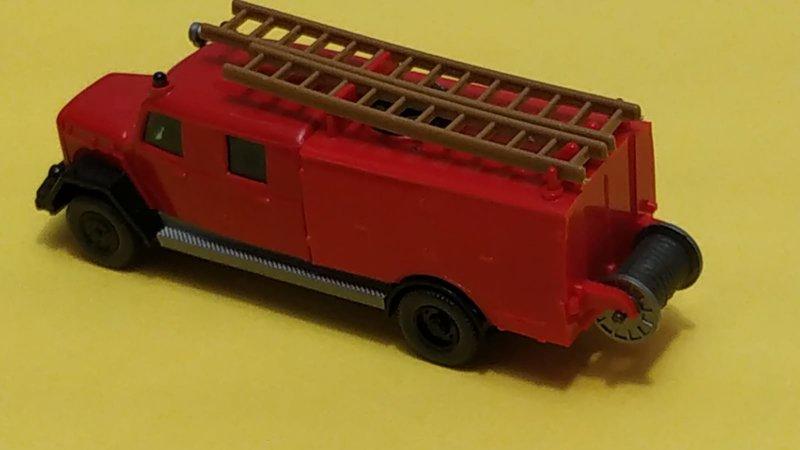 Wiking Feuerwehren - Seite 2 41569708ct