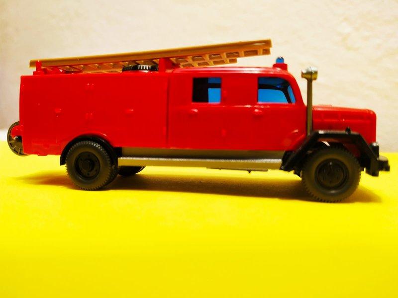 Wiking Feuerwehren - Seite 2 41569710kk