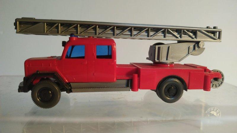 Wiking Feuerwehren - Seite 2 41581408tx
