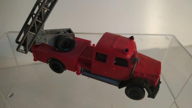 Wiking Feuerwehren - Seite 2 41581409ij