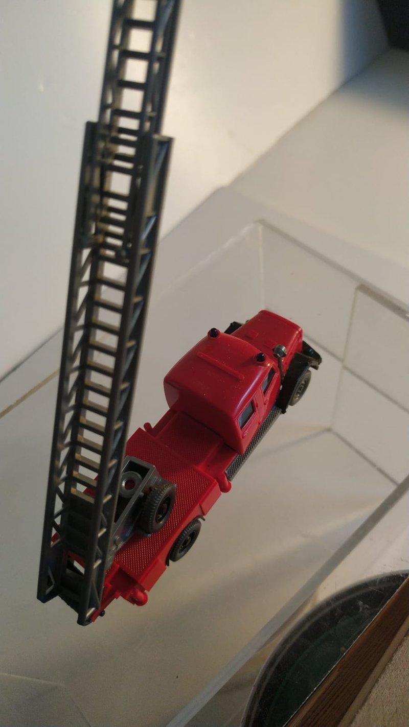 Wiking Feuerwehren - Seite 2 41581411rj