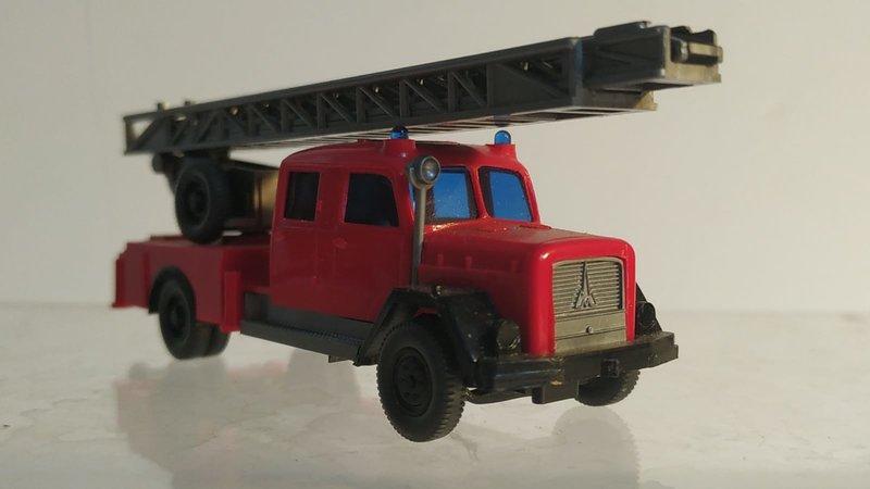 Wiking Feuerwehren - Seite 2 41581413hn
