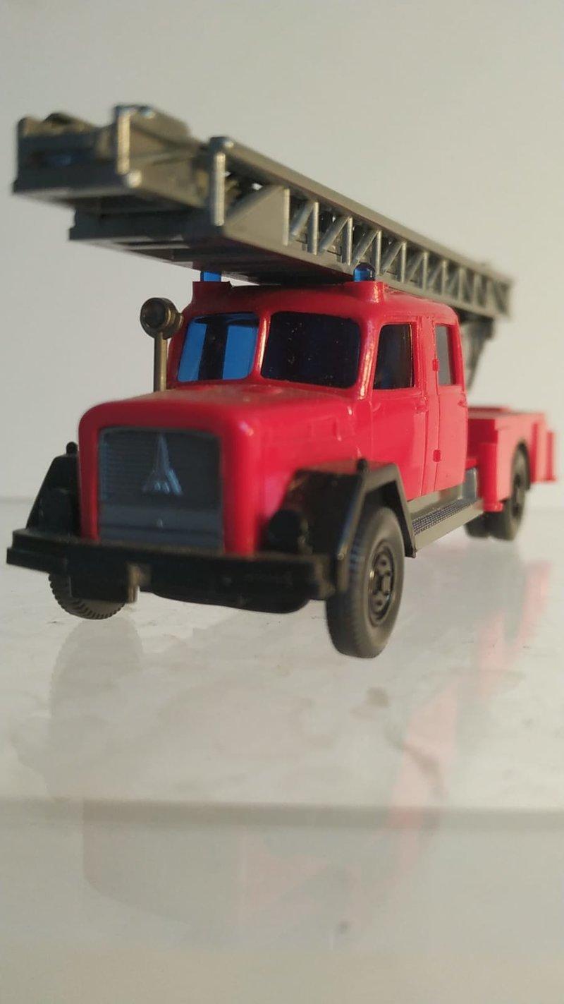 Wiking Feuerwehren - Seite 2 41581414de