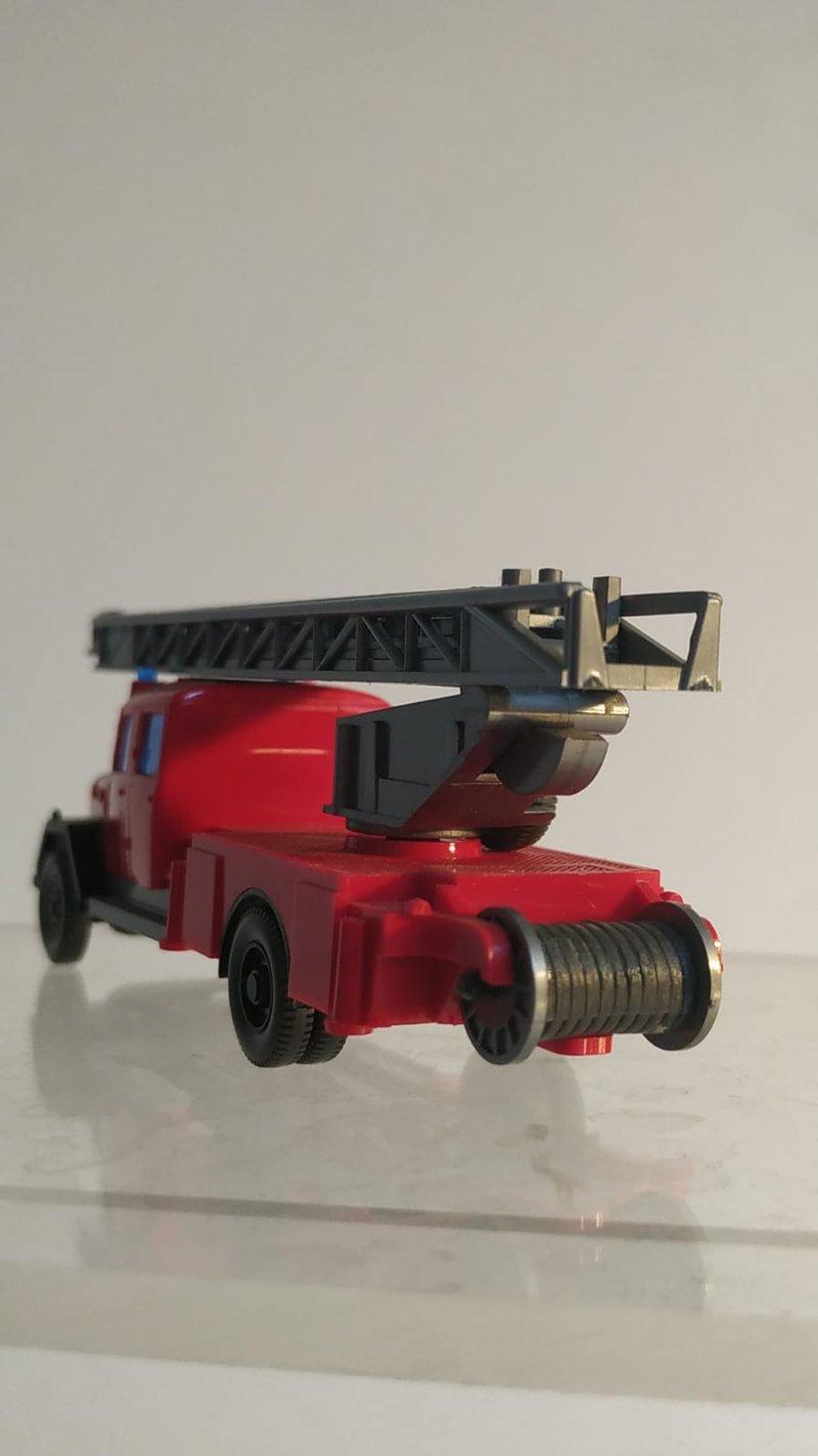 Wiking Feuerwehren - Seite 2 41581415nw