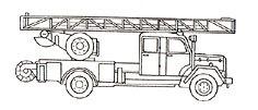 Wiking Feuerwehren - Seite 2 41581427xy