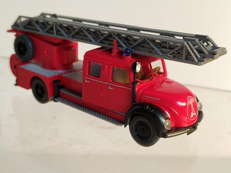 Wiking Feuerwehren - Seite 2 41581739vv