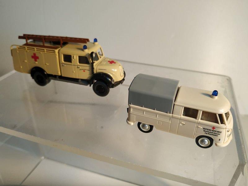 Wiking Feuerwehren - Seite 2 41625905fy
