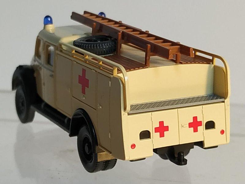Wiking Feuerwehren - Seite 2 41625911qn