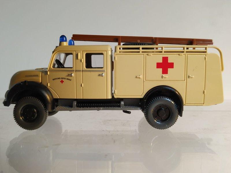 Wiking Feuerwehren - Seite 2 41625912zl