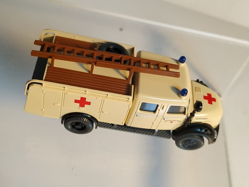 Wiking Feuerwehren - Seite 2 41625913xn