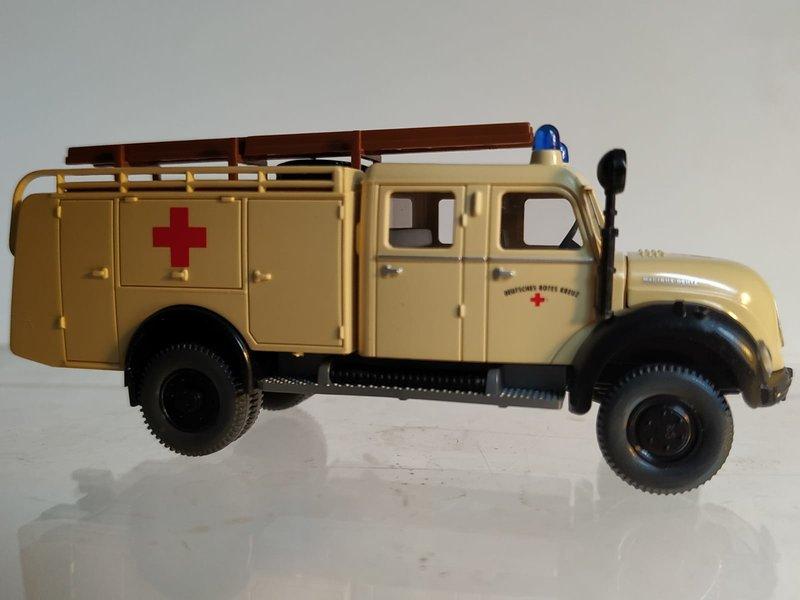 Wiking Feuerwehren - Seite 2 41625914ol
