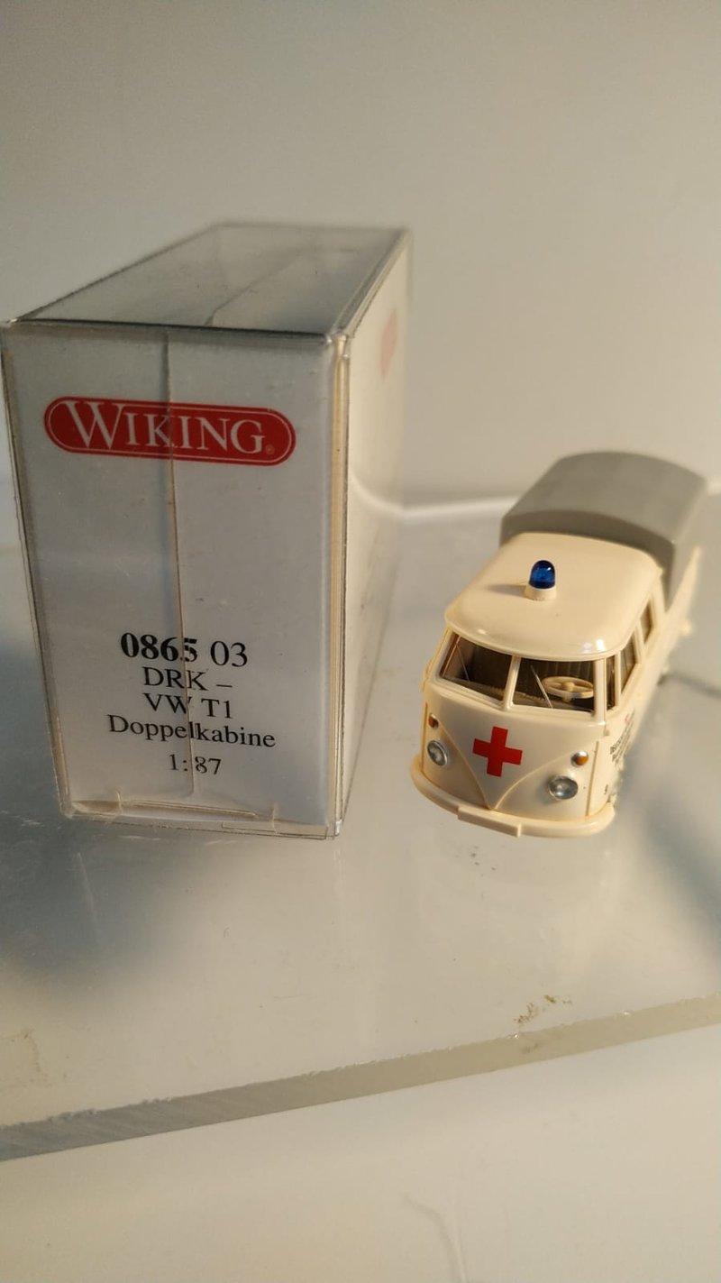 Wiking Feuerwehren - Seite 2 41625919ie