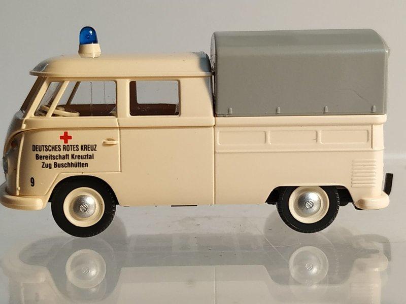 Wiking Feuerwehren - Seite 2 41625929pc