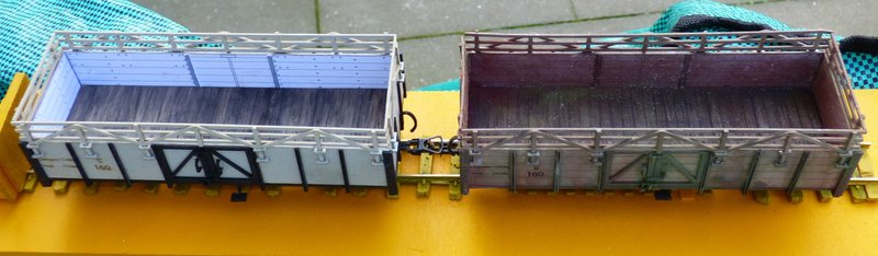 LaserCut-Hochbordwagen in 0e 41658499wa