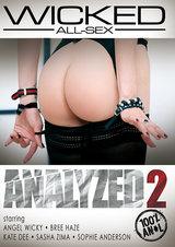 ANALYZED 2  XXX 1080p - MBATT