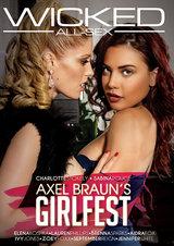 Axel Braun Girlfest  XXX 1080p - MBATT